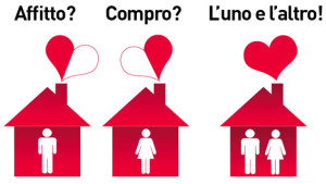 affitto-compro