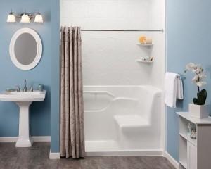 bagno_accessibile