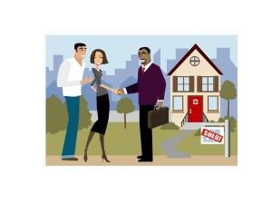 come-vendere-casa