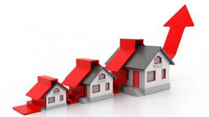 crescita-mercato-immobiliare-
