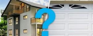 investire-in-un-box-o-in-una-casa-a-bergamo-convenienza-simile_da9f22d8-b50d-11e4-8cea-12538f811da1_998_397_big_story_detail