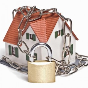 securite-maison-300x300
