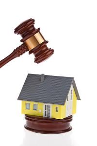 Casa_asta_giudiziaria