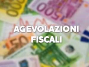 banner-agevolazioni-fiscali-320x240