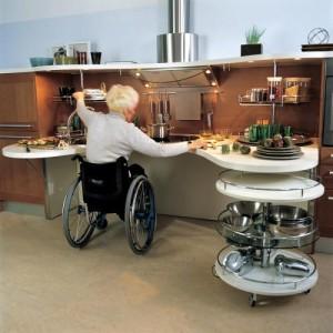 cucina_accessibile