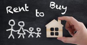 rent-to-buy_672