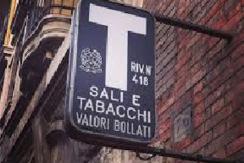 Tabaccheria in ottima posizione a San Mauro Pascoli