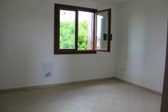 Appartamento nuovo a Gambettola