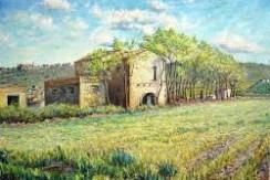 Casa singola a Gatteo