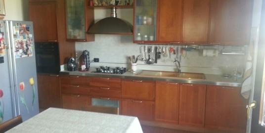 Appartamento a Bellaria