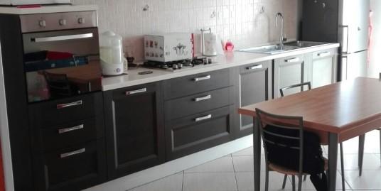 Recentissimo appartamento a San Mauro Pascoli