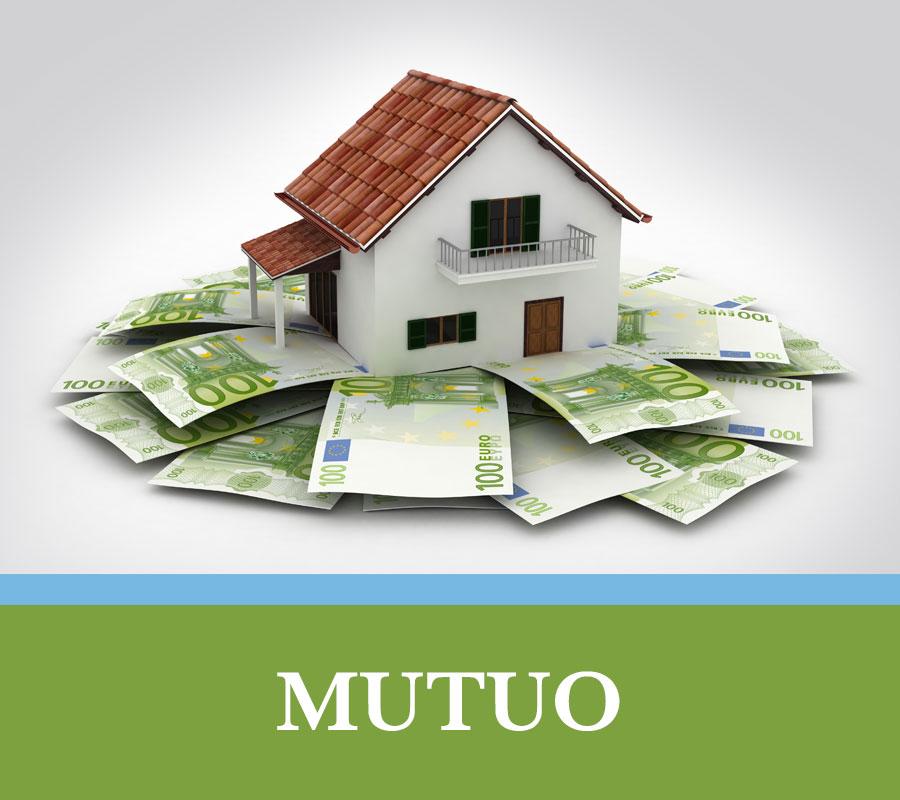 home_mutuo