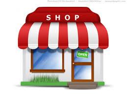 Affittasi / Vendesi negozio a Gatteo Mare