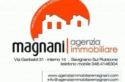 Affittasi a Longiano