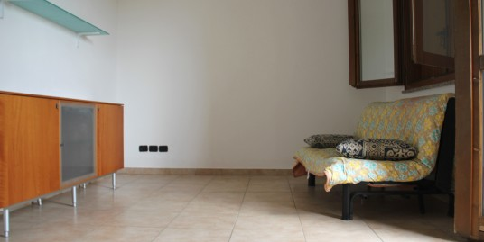 Appartamento indipendente a Sant'Angelo di Gatteo