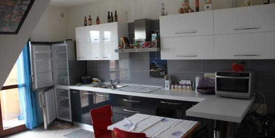 Appartamento a Savignano di recente costruzione