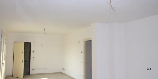 Nuovo appartamento in centro