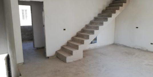 Appartamento Indipendente a due passi dal centro