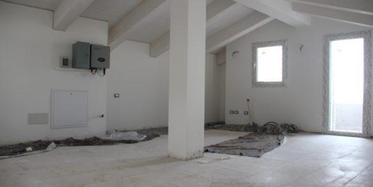 Villa Brezza – appartamento 9