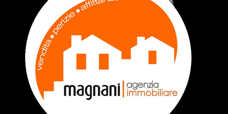 logo_agenziamagnani_cerchio