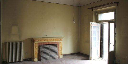 Appartamento con 4 camere