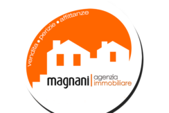 Immobile commerciale in affitto