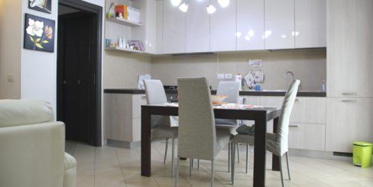 Appartamento indipendente di recente costruzione