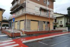 Affittasi/Vendesi a Cesena
