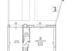 Appartamento in nuova costruzione