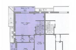 Villa Ostro, Appartamento 2