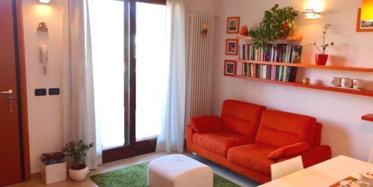Appartamento indipendente in ottimo stato