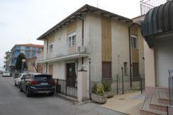 Appartamento in vendita Rimini