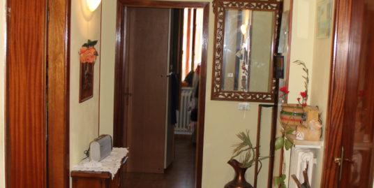 Appartamento San Mauro Pascoli