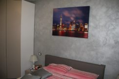 appartamento zona centro Savignano Sul Rubicone
