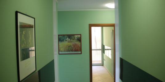 Appartamento nel centro di Savignano sul Rubicone