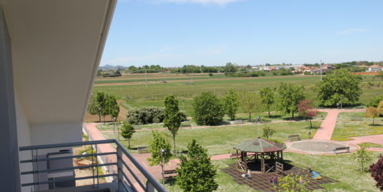 Villa Ostro, App.7 Gatteo