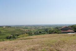Ville in collina a Borghi