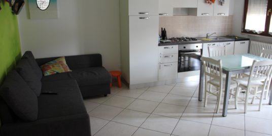 Comodo Appartamento vicino al centro