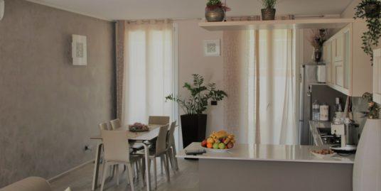 Appartamento Indipendente in zona panoramica