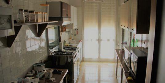 Appartamento nel centro di Savignano