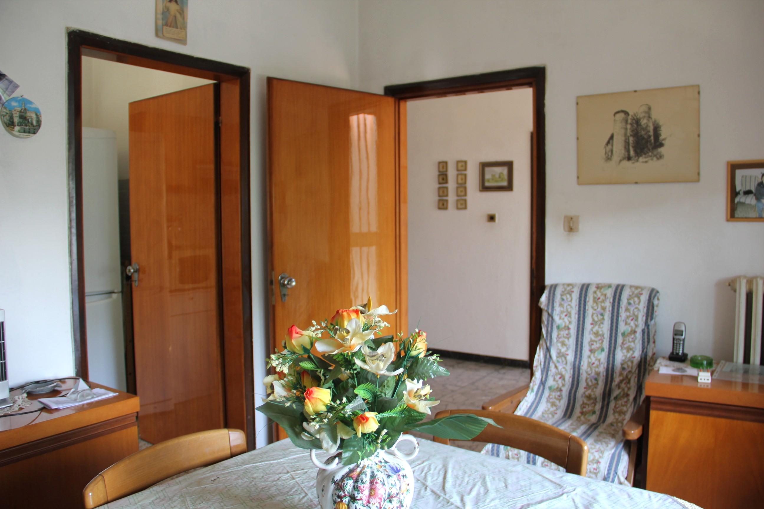 Casa Singola a Rio Salto