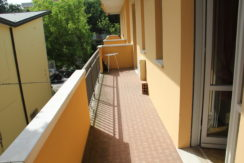 Appartamento a 500 metri dal mare