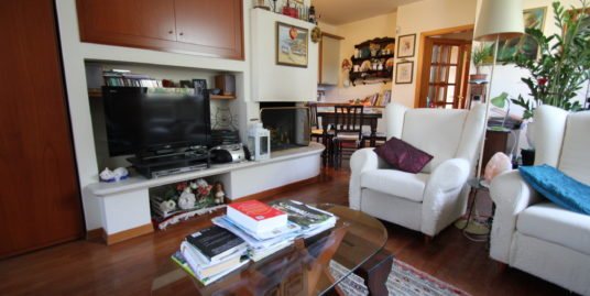Appartamento indipendente con giardino a Gatteo