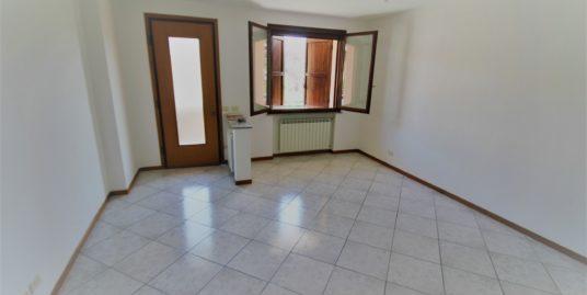 Villa a schiera a San Mauro Pascoli