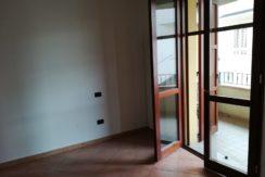 Appartamento con ingresso indipendente a Sant'Angelo