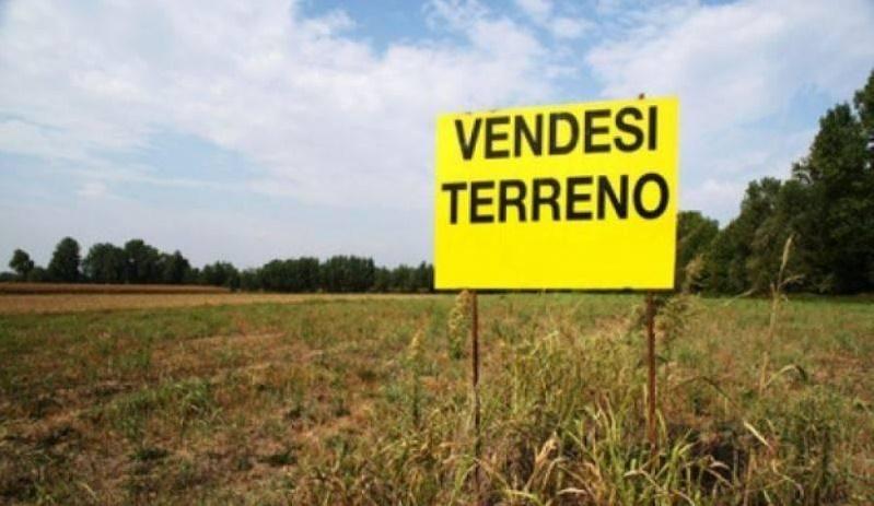 Terreno edificabile a Longiano