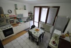 Savignano -Appartamento in ottime condizioni