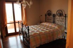 Elegante Villa in collina a Montiano