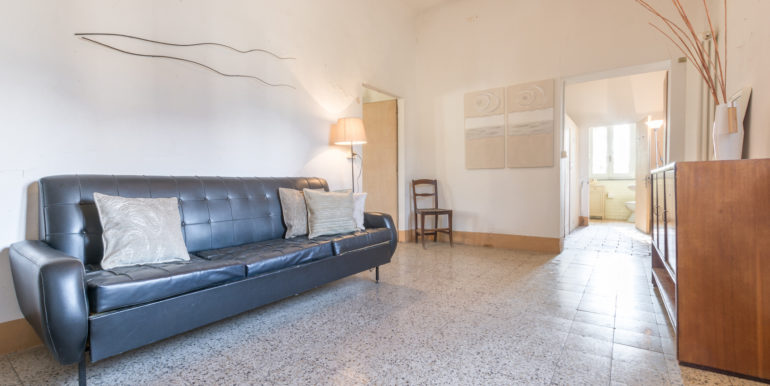 3 MIRNA CASADEI HOME STAGING SAVIGNANO VIA TREBBI-4980