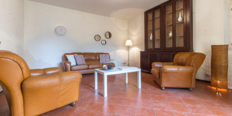 37 MIRNA CASADEI HOME STAGING SAVIGNANO VIA TREBBI-4946